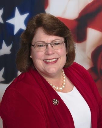 Rebecca Hooper